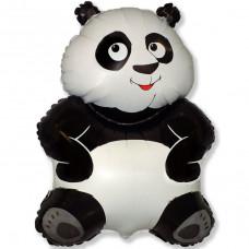 Фигура Большая панда | Big panda
