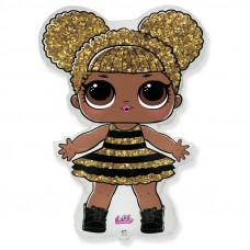 Фигура Кукла LOL Квин Би | LOL QUEEN BEE