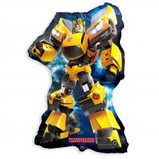Фигура Трансформеры Бамблби | Bumblebee