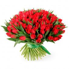 Тюльпаны 10