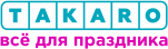 Нижний Новгород | Takaro.ru